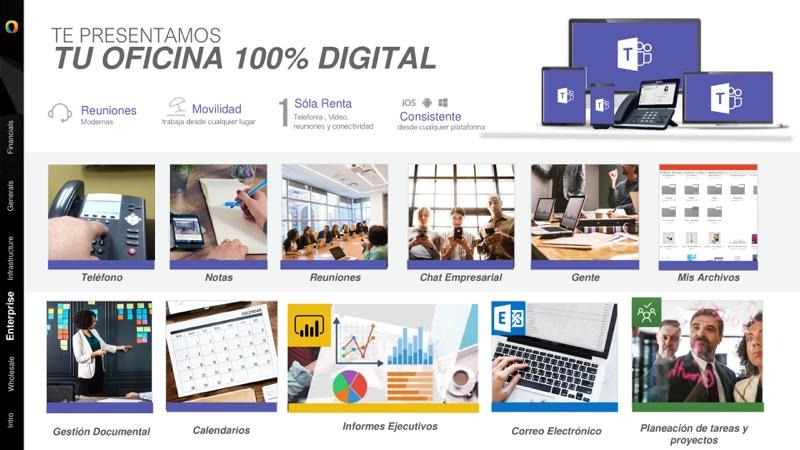 Lanzamiento del servicio Phone System 365 de Microsoft - phone-system-365-c3ntro-telecom-3