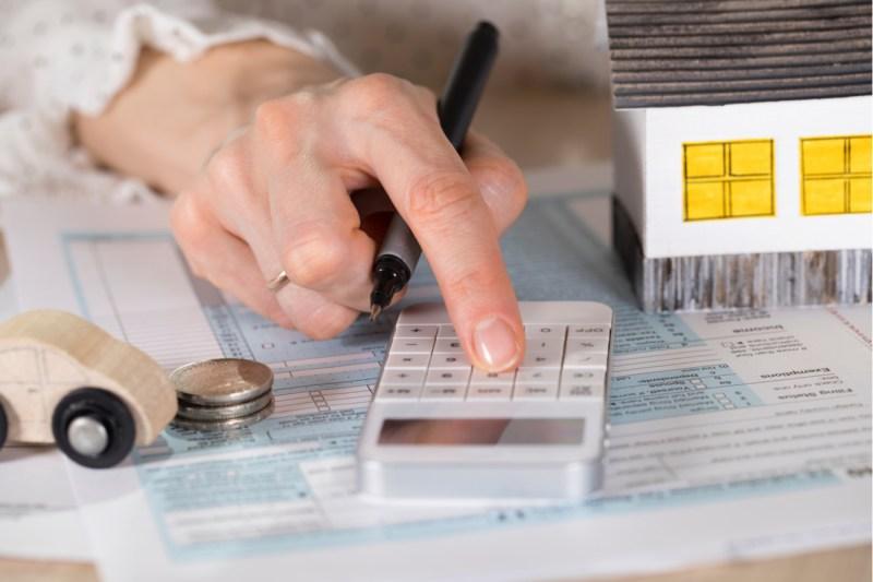 Lo que debes saber sobre el impuesto predial - predial-1-800x533