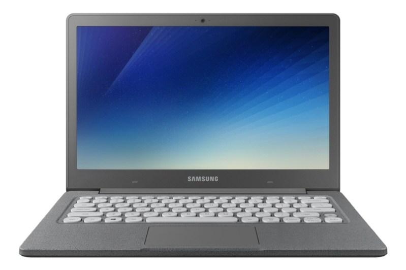 CES 2019: Presentan nuevas computadoras portátiles: Samsung Notebook 9 Pro y Samsung Notebook Flash - samsung-notebook-flash-41