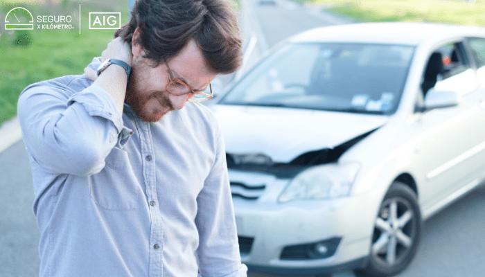 La importancia de contar con un seguro de auto - sxkm-seguro-x-kilometro