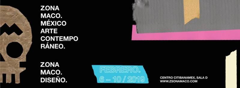 LG SIGNATURE y ZONAMACO: la perfecta combinación de tecnología y arte - zonamaco-800x296