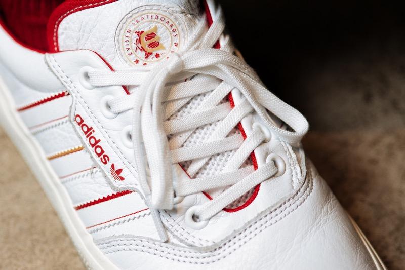 adidas Skateboarding presenta su nueva colección en colaboración con la marca japonesa Evisen - adidas-skateboarding-evisen_12-800x533