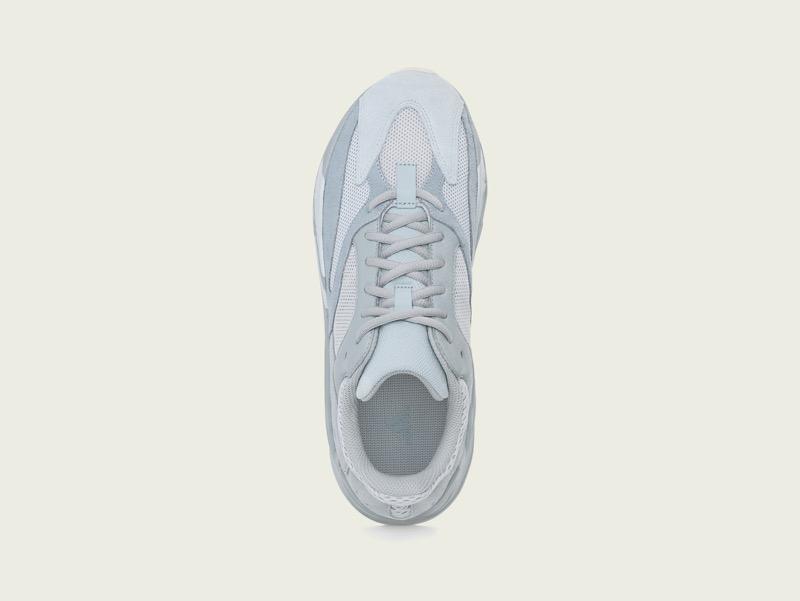 adidas + KANYE WEST anuncian la llegada de YEEZY BOOST 700 Inertia - boost_700_inertia_yeezy-boost-700-inertia_1
