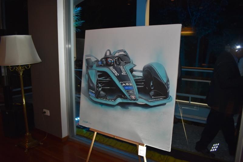 La Residencia Británica en México, recibe al equipo Panasonic Jaguar Racing - equipo-panasonic-jaguar-racing_4