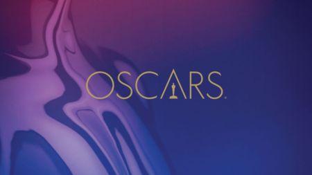 A qué hora son los Oscar 2019 y en qué canal verlos este 24 de febrero