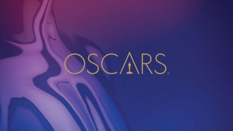 A qué hora son los Oscar 2019 y en qué canal verlos este 24 de febrero - hora-oscar-2019-canal
