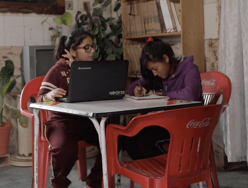 Internet de banda ancha, el próximo gran desafío educativo en México - internet-de-banda-ancha_2