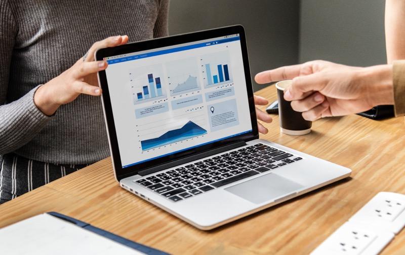 Invierte y gana 17% de rendimiento con esta plataforma - plataforma-para-invertir-yo-te-presto-800x505