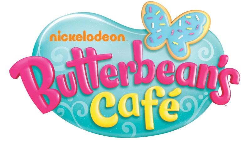 Nickelodeon Latinoamérica estrena nueva serie Preescolar Butterbean's Café - serie-preescolar-butter-beans-cafe_1-800x450