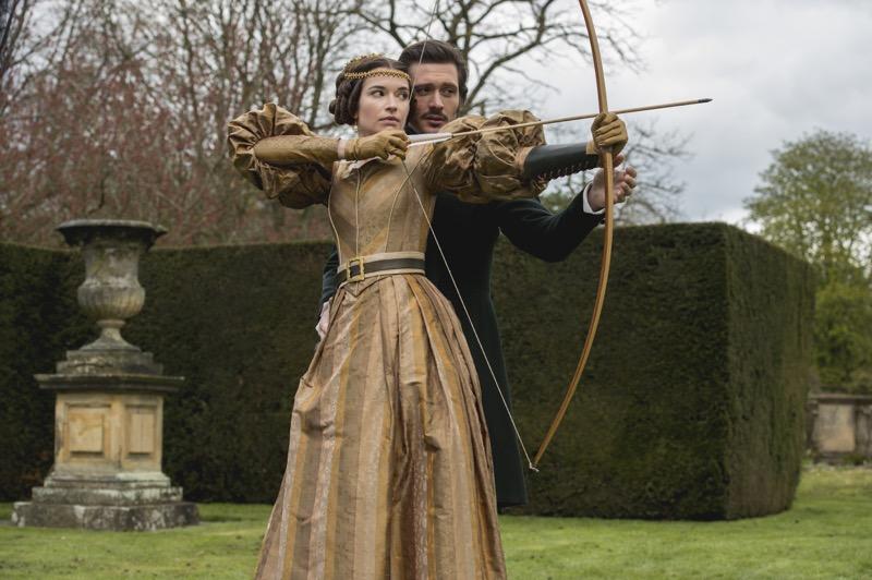 "Canal Once transmitirá la multipremiada serie británica ""Victoria"" - serie-victoria-800x532"