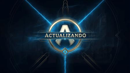 """""""Actualizando"""" temporada 9: lo que necesitas saber sobre League of Legends en LATAM"""
