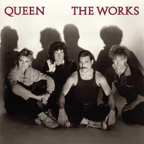 Ubisoft y Twentieth Century Fox se alían para celebrar Bohemian Rhapsody con un catalogo de la música de Queen - the-works