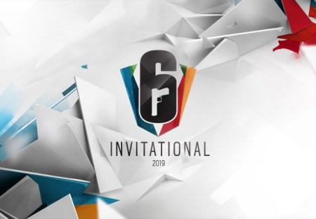 El premios supera el millón de dólares para la edición 2019 del torneo Six Invitational ¡Conoce todos los detalles del torneo!