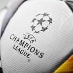 La UEFA Champions League atrae cada vez más a mexicanos