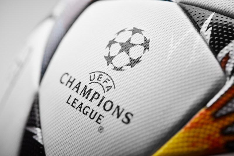 La UEFA Champions League atrae cada vez más a mexicanos - uefa-800x534
