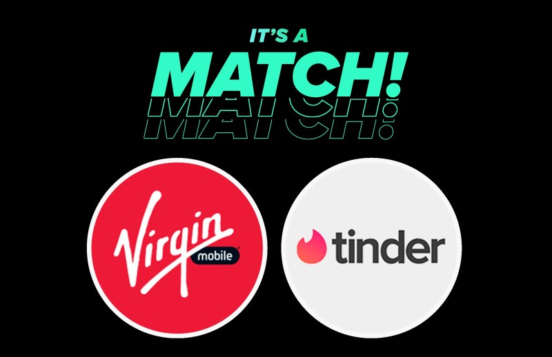 Virgin Mobile hace Match con Tinder - virgin-tinder-800x518