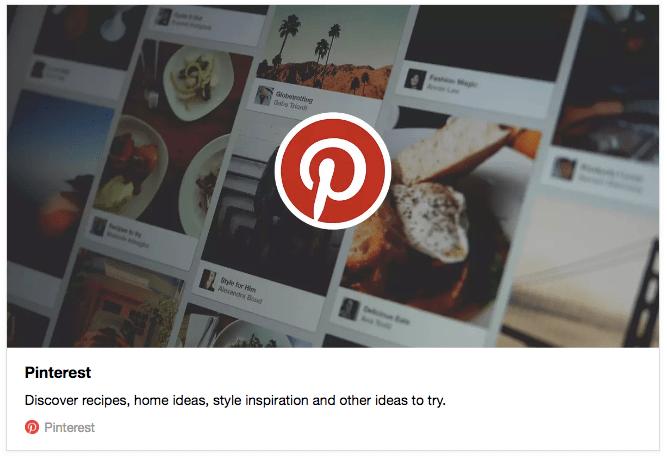 Las principales búsquedas de las mujeres en Pinterest - aceptando-lo-natural