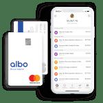 ¿Tienes Android? conoce la la cuenta digital que te permite enviar, recibir y gastar tu dinero libremente