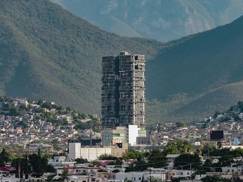 Las 10 ciudades de México más caras en dólares - ciudades-de-mexico-mas-caras-en-dolares-800x600