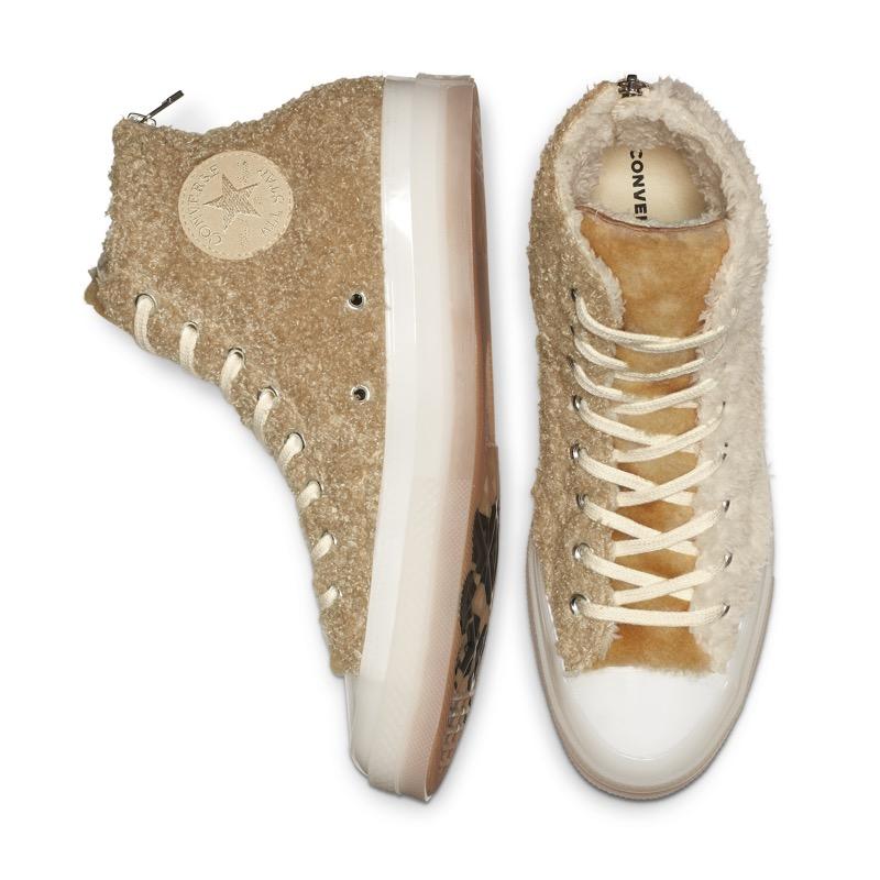 La marca CLOT se une a Converse para crear la colaboración: Converse by Clot - converse-by-clot_4
