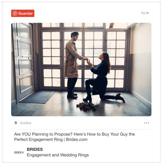 Las principales búsquedas de las mujeres en Pinterest - creando-sus-propias-reglas