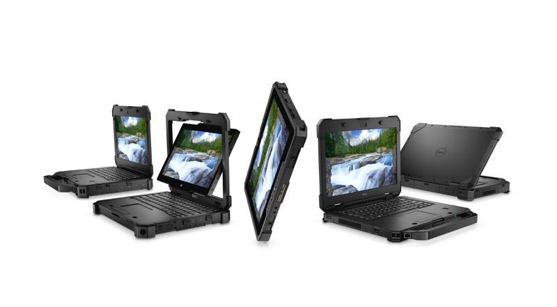 Lanzamiento de la nueva familia de computadoras portátiles Dell Latitude Rugged - dell-latitude-rugged-800x442
