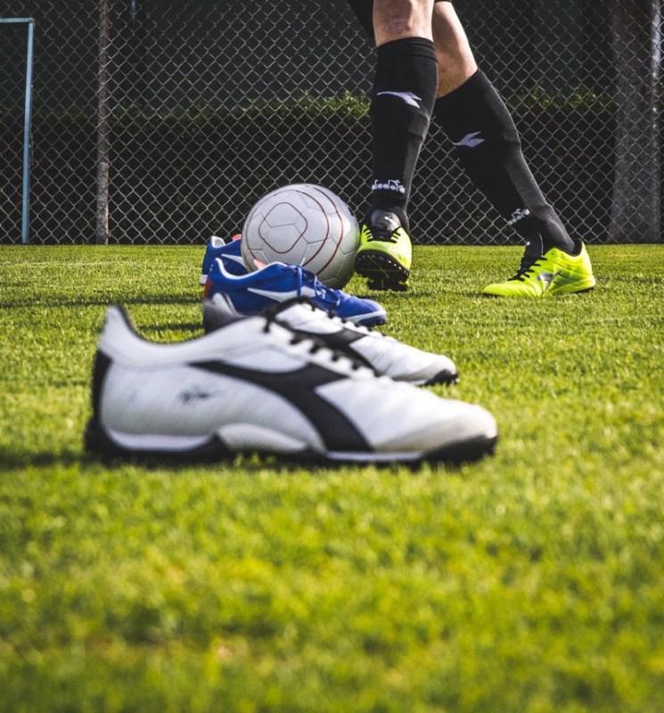 Nueva colección de DIADORA SOCCER - diadora-soccer_webadictos_3-745x800