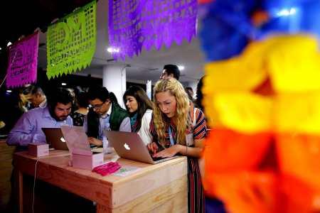 MassChallenge México abre convocatoria para 4ta generación de su programa de aceleración