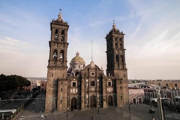 Conmemora este Día Internacional de la Mujer viajando como estas icónicas mujeres mexicanas - matilde-montoya