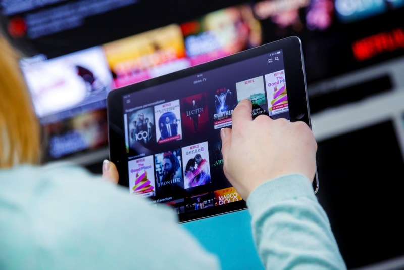 La programación de Anime de Netflix crecerá a través de asociaciones con productoras japonesas - netflix-1