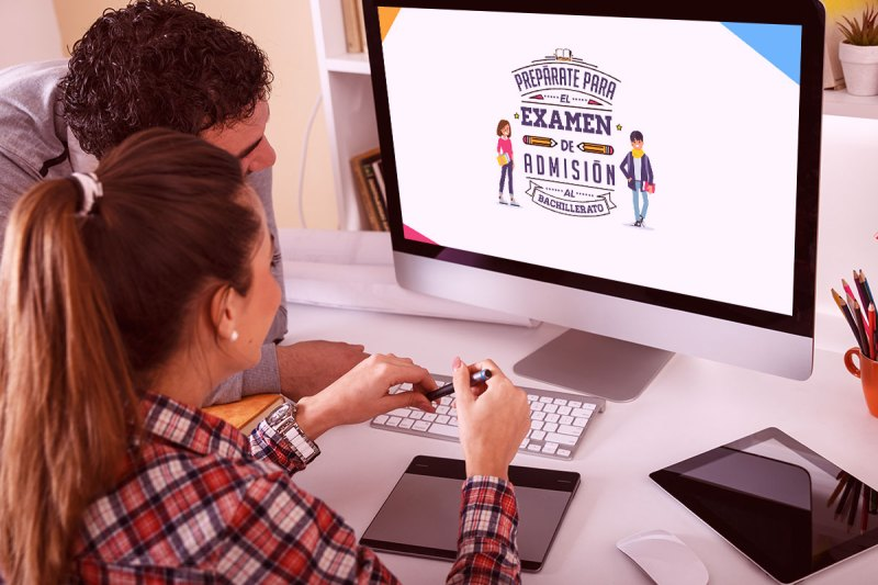 PruébaT, plataforma educativa para aspirantes de bachillerato - prueba-t-plataforma-educativa-webadictos