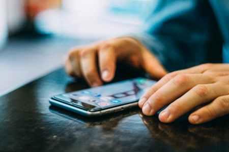 Recomendaciones para mejorar la seguridad del teléfono celular contra los ataques cibernéticos