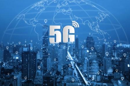 5 beneficios que traerá el despliegue de la tecnología 5G