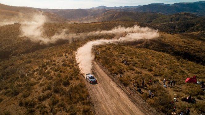 Las mejores tomas de carreras de autos con DJI - tomas-de-carreras-de-autos-con-dji_dron