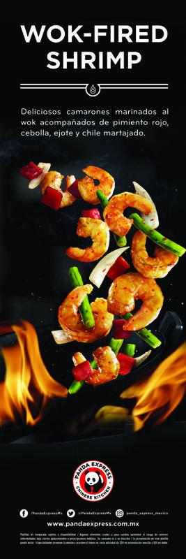 Panda Express presenta Wok-Fired Shrimp, un platillo perfecto en esta  Cuaresma - wok-fired-shrimp_panda_express