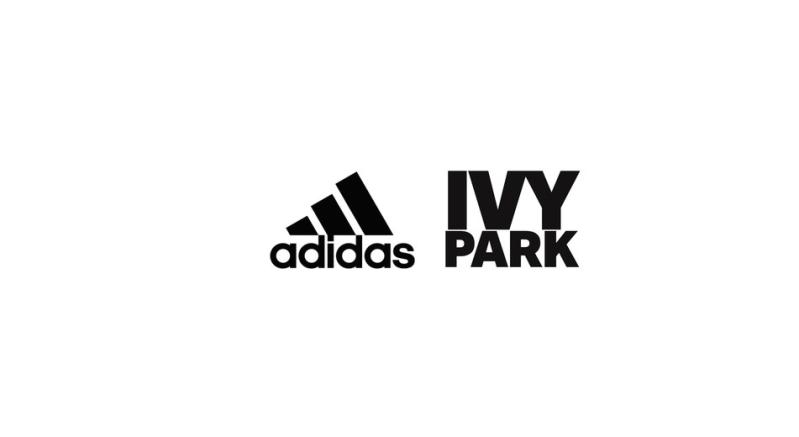 adidas y Beyoncé anuncian una icónica asociación - adidas-ivy-park-wa