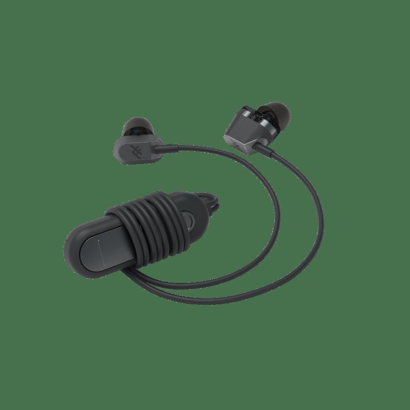 iFrogz, nueva línea de audífonos inalámbricos llega a México - audifonos-inalambricos-sound-hub-xd2