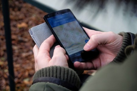 7 Apps que todo millennial necesita para solucionar diferentes problemas del día a día