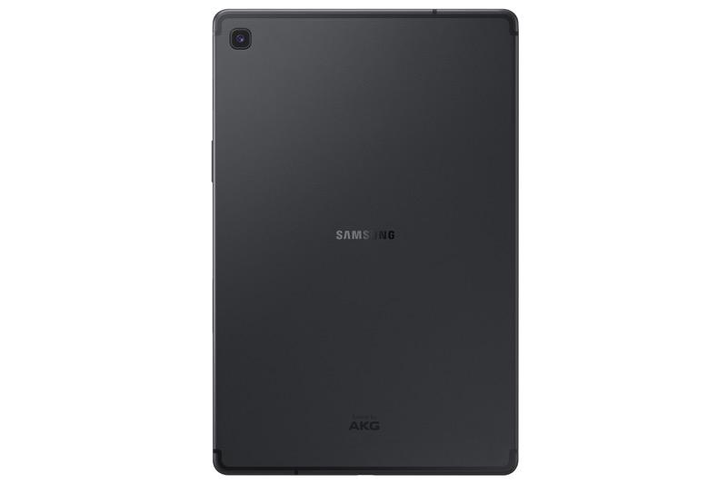 Galaxy Tab S5e y Galaxy Tab A, las dos nuevas Tablets de Samsung que llegan a México - galaxy_tab_s5e-black-samsung_webadictos-800x533