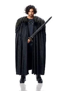 Los artículos de Game of Thrones más buscados por los mexicanos - got-5_webadictos