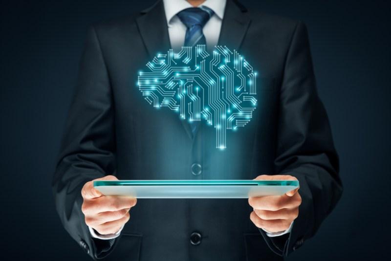El futuro de la inteligencia Artificial (IA) ¿en inglés o en chino? - inteligencia-artificial-800x534