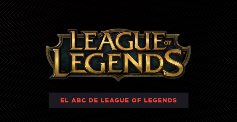 Todo lo que necesitas saber de Final de la Liga Movistar Latinoamérica - league-of-legends-webadictos