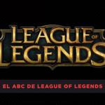 Todo lo que necesitas saber de Final de la Liga Movistar Latinoamérica