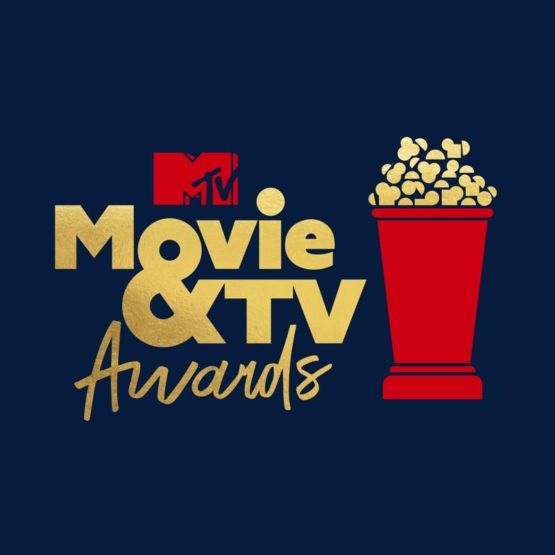 "Los ""MTV Movie & TV Awards 2019"" será conducido por Zachary Levi protagonista de Shazam! - movie-and-tv-awards"