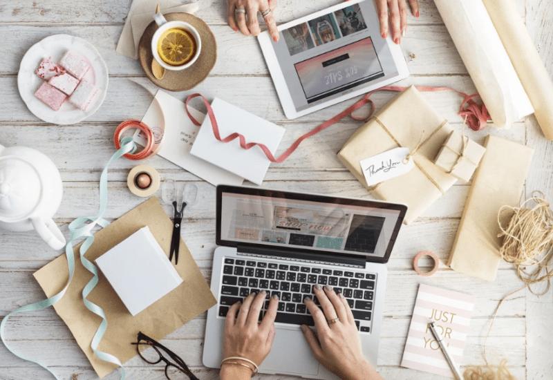 4 maneras en las que la tecnología te ayuda a sacar al detallista que llevas dentro - ser-detallista-con-ayuda-tecnologia-webadictos
