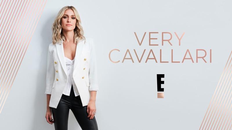 "Estreno de la Segunda temporada de ""Very Cavallari"" por E! - 1-very-cavallari-e-800x450"