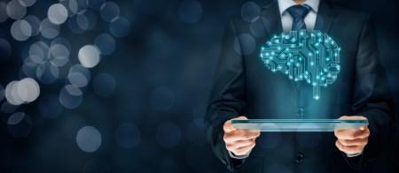 Las más innovadoras aplicaciones de la Inteligencia Artificial