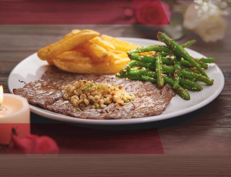 Toks presenta menú especial del día de las madres - arrachera-al-grill-800x615