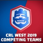 Clash Royale League West comienza el 29 de mayo