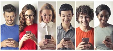Conoce los resultados del estudio de hábitos de los usuarios de internet en México 2019